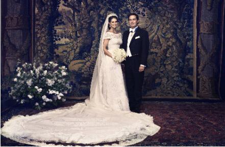 婚纱 婚纱照 441_289图片